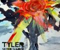 Tyler - Sister Sunrise