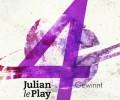 Julian Le Play - 4Gewinnt