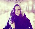 JLP_DerWolf:ONLINE COVER