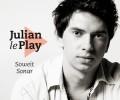 Julian Le Play - Soweit Sonar