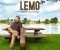 lemo_wds_cover5