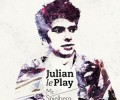 Julian Le Play - Spielberg